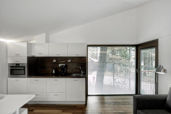 modular-cabins-in-portugal-7