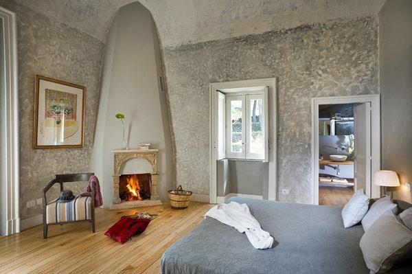monaci-delle-terre-nere-boutique-hotel-10