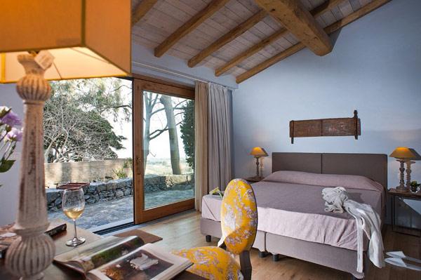 monaci-delle-terre-nere-boutique-hotel-11