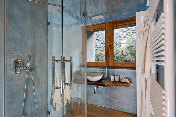 monaci-delle-terre-nere-boutique-hotel-15