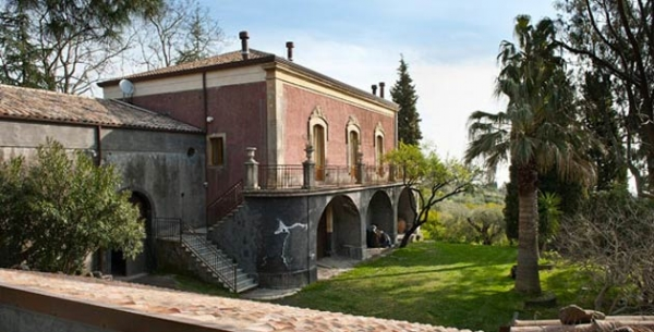 monaci-delle-terre-nere-boutique-hotel-16