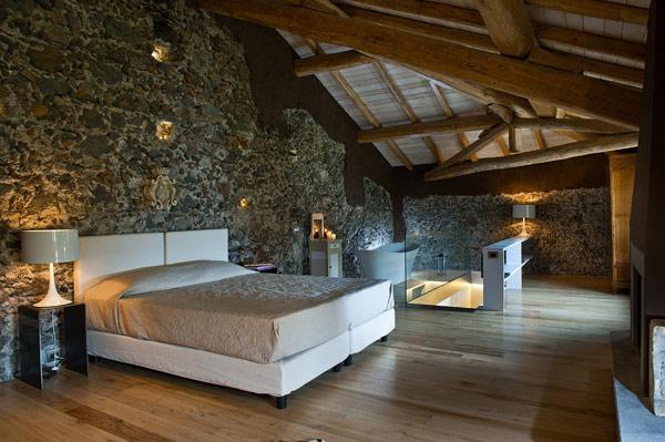 monaci-delle-terre-nere-boutique-hotel-3