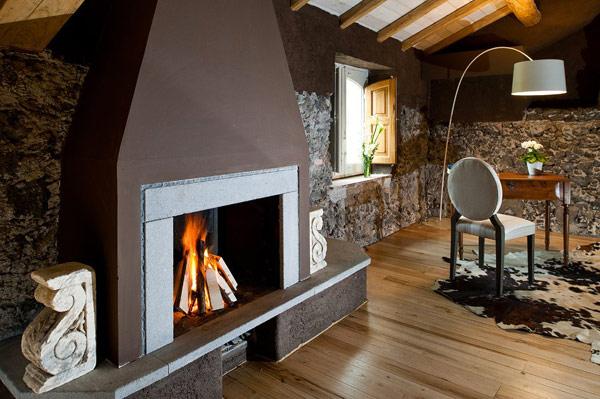 monaci-delle-terre-nere-boutique-hotel-5