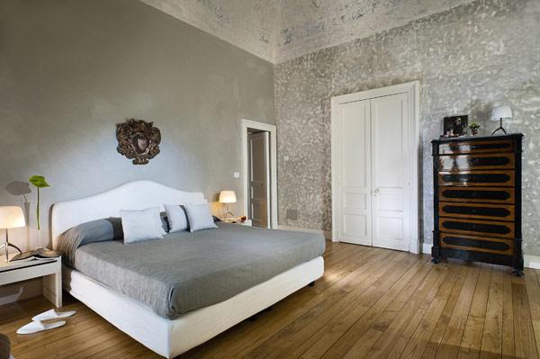 monaci-delle-terre-nere-boutique-hotel-7