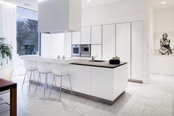white-villa-10