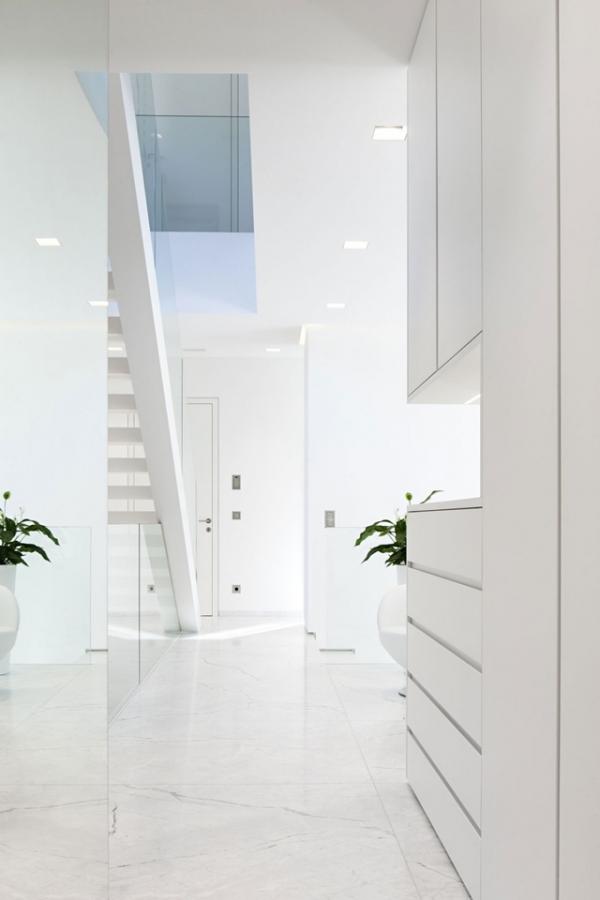 white-villa-12