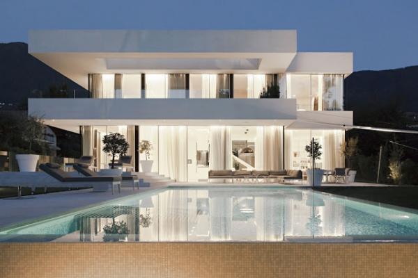 white-villa-19