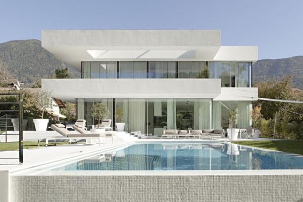 white-villa-2