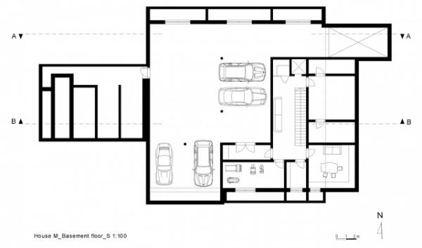 white-villa-20