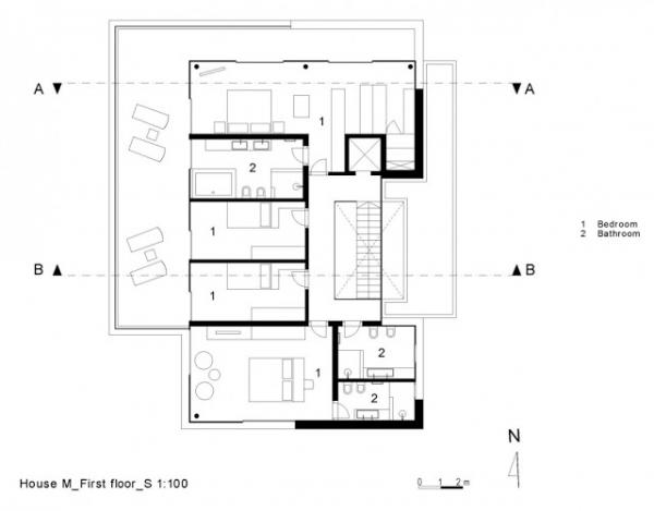 white-villa-21