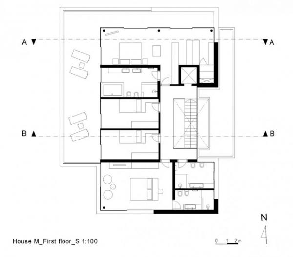 white-villa-22