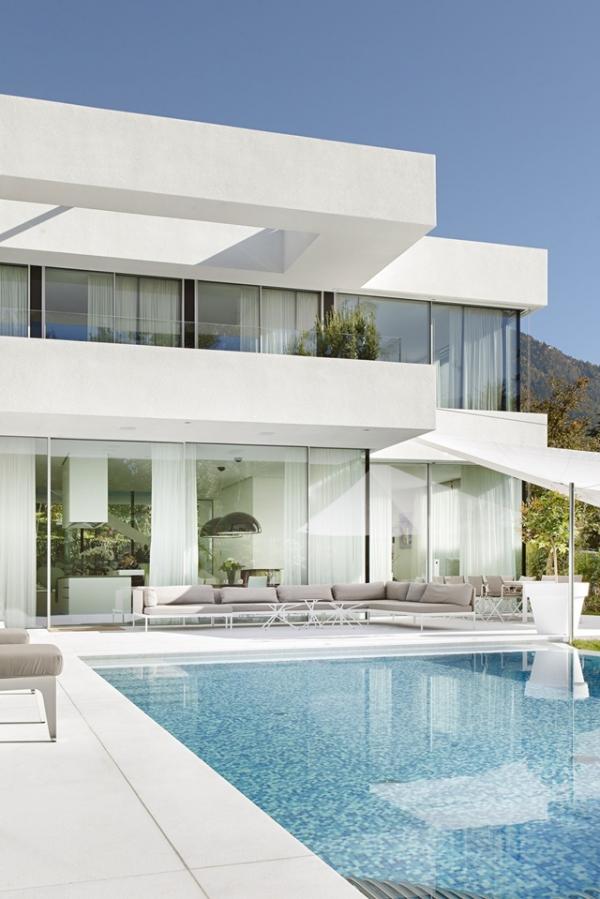 white-villa-3