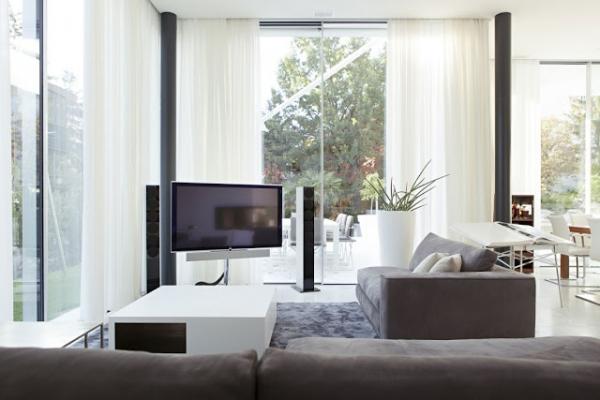 white-villa-6