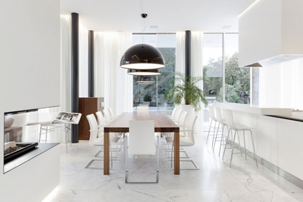 white-villa-8