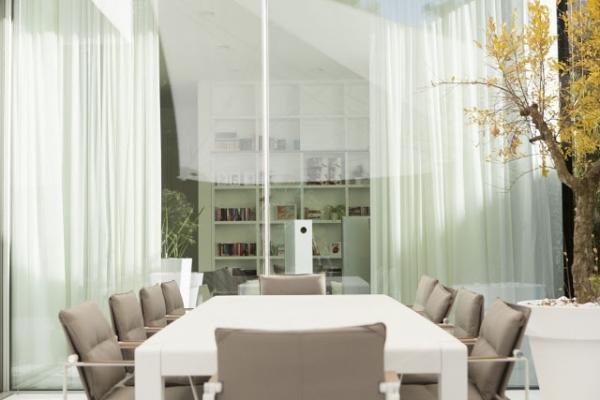 white-villa-9