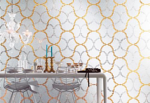mosaic-tiles-decoration-11