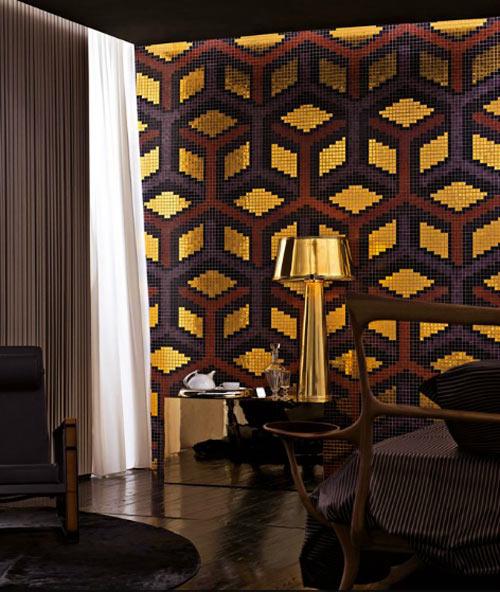 mosaic-tiles-decoration-13