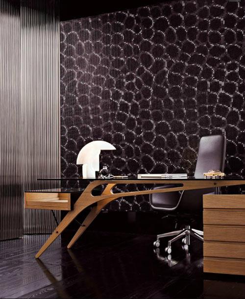 mosaic-tiles-decoration-15