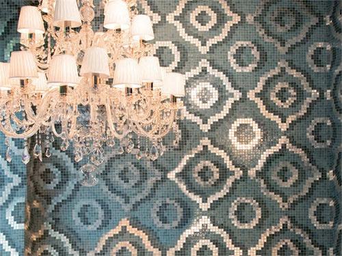 mosaic-tiles-decoration-17