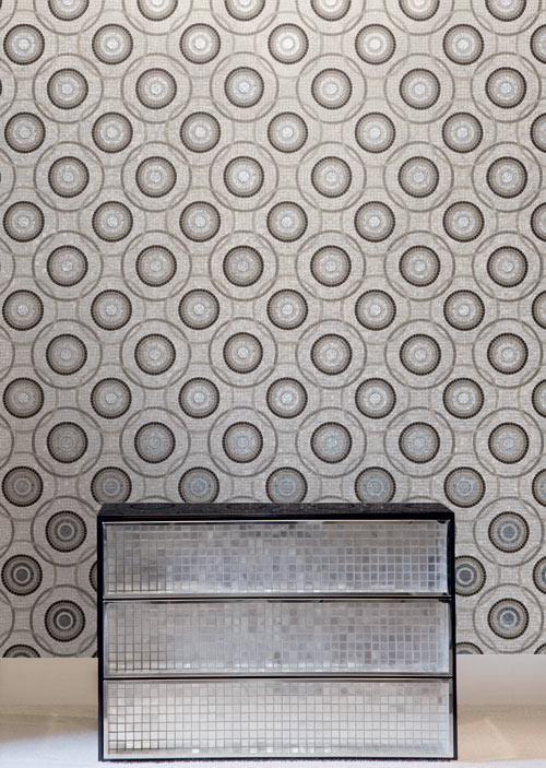 mosaic-tiles-decoration-20