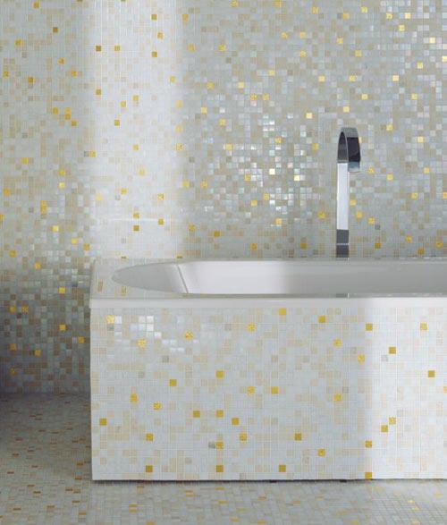 mosaic-tiles-decoration-3