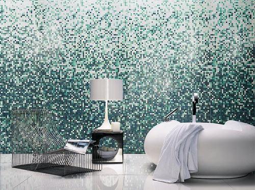 mosaic-tiles-decoration-4