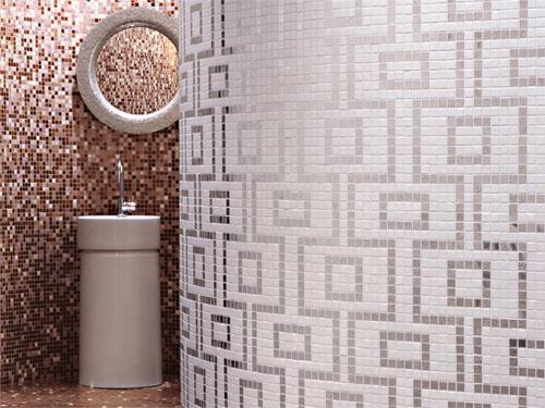 mosaic-tiles-decoration-6