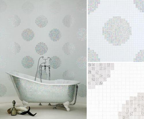 mosaic-tiles-decoration-7