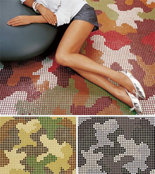 mosaic-tiles-decoration-8