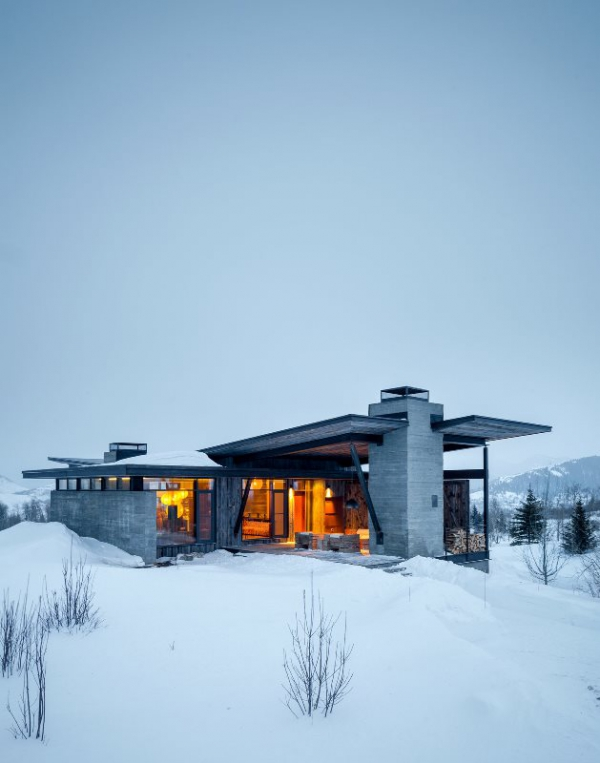 mountain-landscapes-stunning-winter-home-17