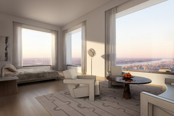 apartment building (5)