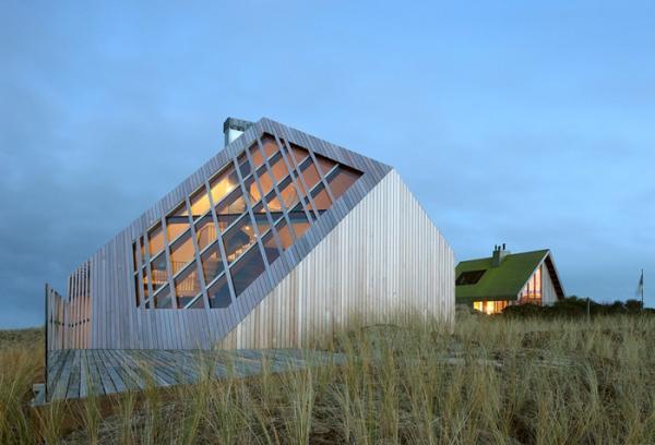 contemporary house interior (1).jpg