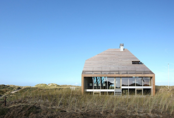 contemporary house interior (2).jpg