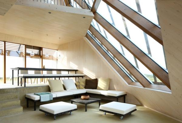 Contemporary House Interiors contemporary home interior details10