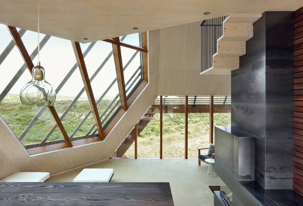 Contemporary House Interior (5) Part 56