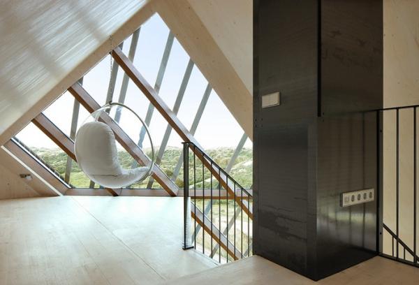 contemporary house interior (6).jpg