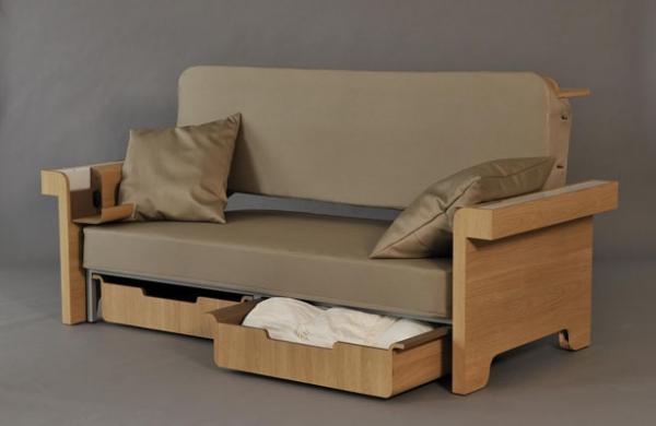 multifunctional furniture piece (1).jpg
