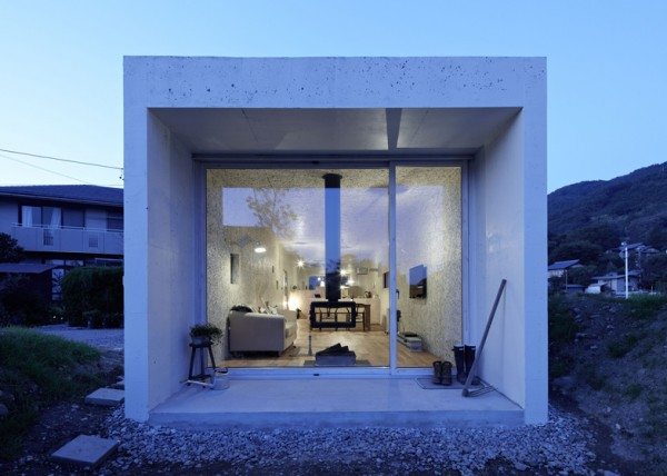 myz-nest-house-by-no555-architectural-design-office-6