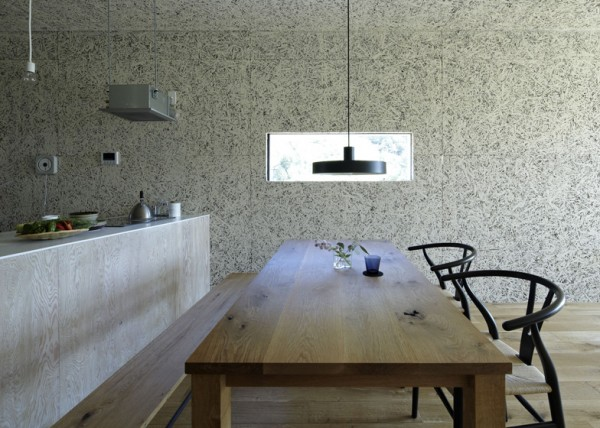 myz-nest-house-by-no555-architectural-design-office-7