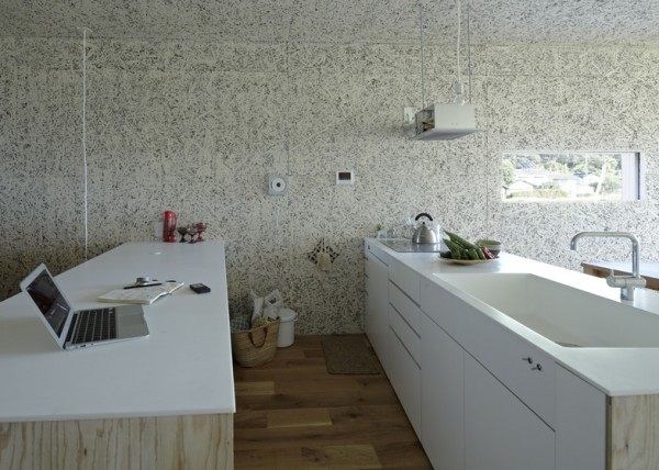 myz-nest-house-by-no555-architectural-design-office-8