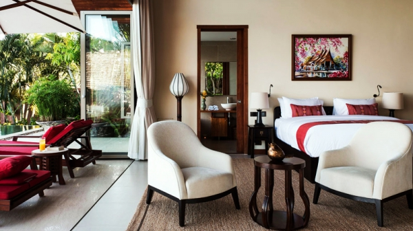 Natural elements and colors stun at this exotic retreat (29)