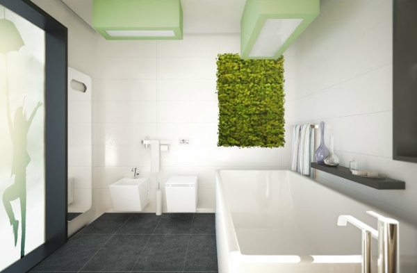 natural-elements-bathroom-vegetation-2