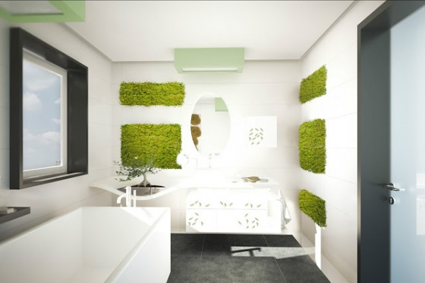 natural-elements-bathroom-vegetation-3