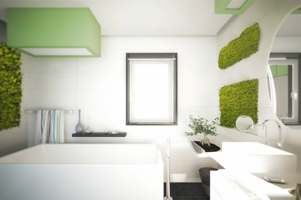 natural-elements-bathroom-vegetation-4