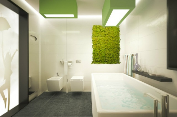 natural-elements-bathroom-vegetation-6
