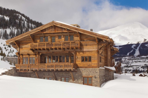 natural-materials-build-this-stunning-lodge-1