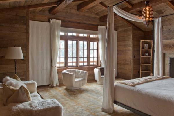 natural-materials-build-this-stunning-lodge-10