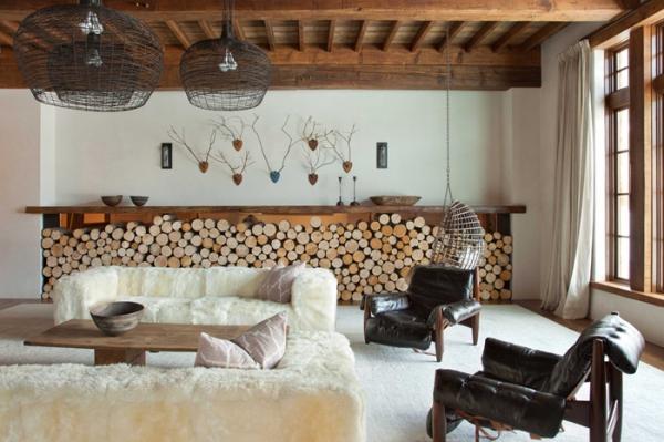 natural-materials-build-this-stunning-lodge-2