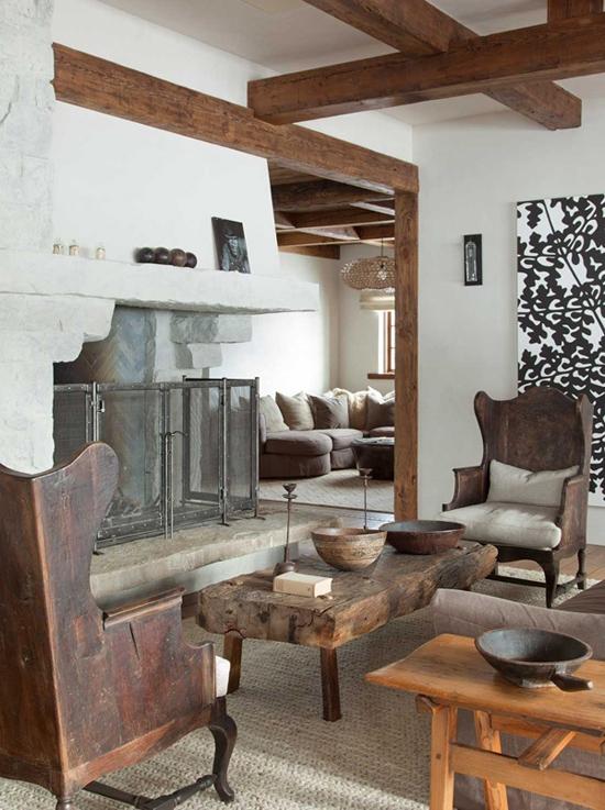 natural-materials-build-this-stunning-lodge-3
