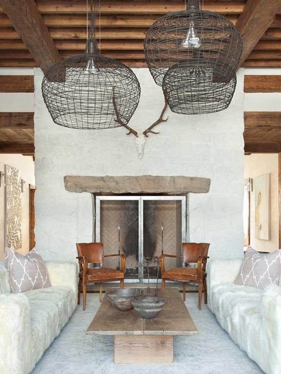 natural-materials-build-this-stunning-lodge-4